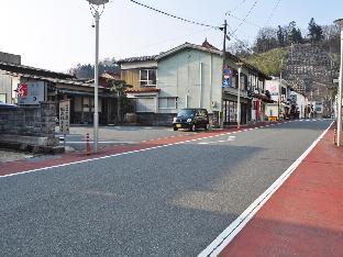 Sota Ryokan image