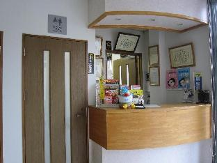 Business Hotel Fujiya image