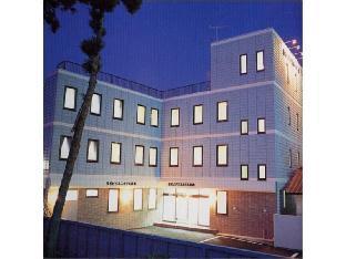 Tamana Business Hotel Suzuka  image