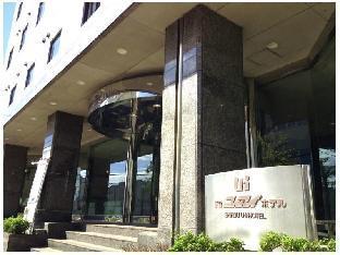 Shingu UI Hotel image