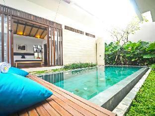 The Royal Bali Villas Canggu by Bali Family Hospitality
