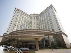 Hotel Fortuna Foshan, Foshan