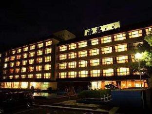 Hotel Kadoman Асо