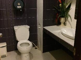 シンプリー ルームズ Simply Rooms