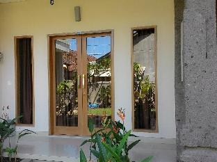 Kubu Carik Guest House