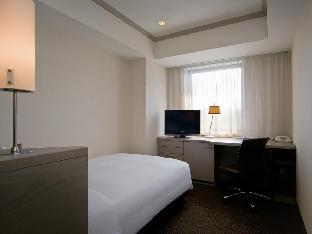 호텔 닛코 후쿠오카 image