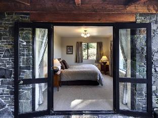 ➦  Heritage Hotels (New Zealand)    customer rating