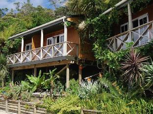 Promos Anchor Lodge Resort