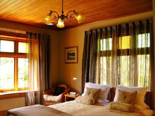 Holly Homestead Bed & Breakfast PayPal Hotel Franz Josef Glacier