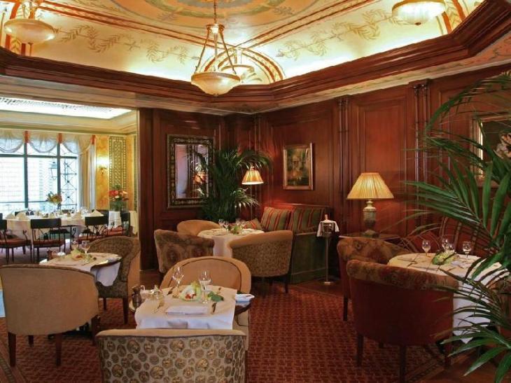 Hotel Napoleon photo 3