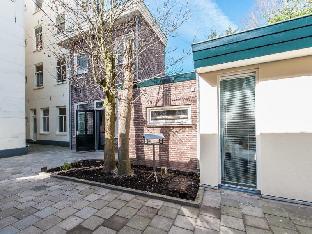 Allure Garden Apartments