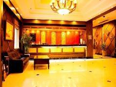 City View Xuhui Hotel, Shanghai