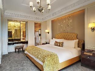 ザ セント レジス シンガポール ホテル2