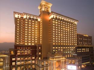 Sofitel Macau at Ponte 16 Hotel PayPal Hotel Macau