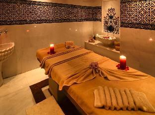 Millennium Hotels Dubai