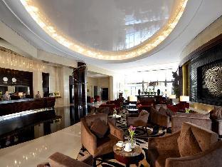 Grand Millennium Hotel Dubai discount