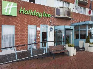 Booking Now ! Holiday Inn Calais