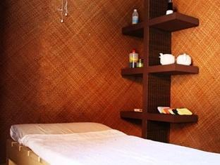 Soul Vacation Resort South Goa - Spa  Room