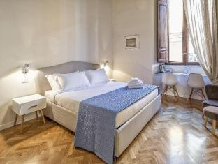 La Maison D Art Luxury Suite Rome