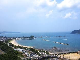 Hotel & Resorts WAKAYAMA-KUSHIMOTO image