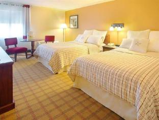 Best PayPal Hotel in ➦ York (PA): Comfort Inn and Suites York