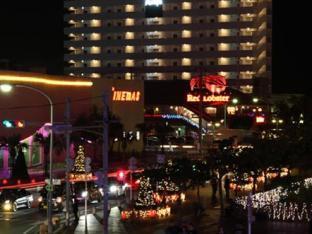Condominium Hotel Monpa image