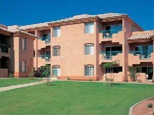 expedia Scottsdale Villa Mirage