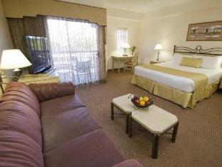 booking.com Scottsdale Villa Mirage