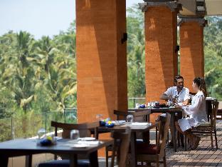 Padma Resort UbudBanjar Carik, Desa Puhu – PayanganUbud - BaliINDONESIA