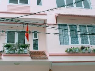 Sapa 24H Hotel