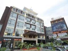 Foshan Wan Fei Hotel, Foshan