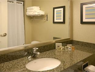 hotels.com Holiday Inn & Suites Scottsdale Airpark North