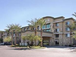 expedia Holiday Inn & Suites Scottsdale Airpark North