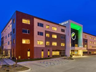 Element Fargo PayPal Hotel West Fargo (ND)