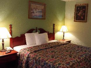 Best PayPal Hotel in ➦ Claxton (GA):
