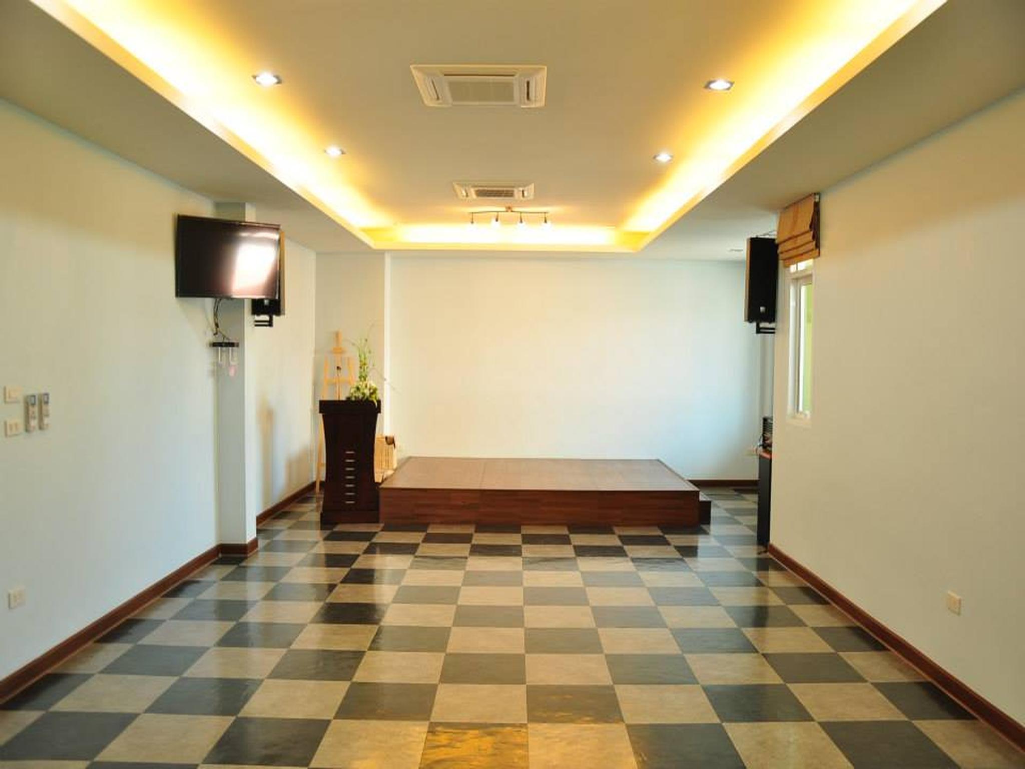 The Room Phatthalung,เดอะ รูม พัทลุง