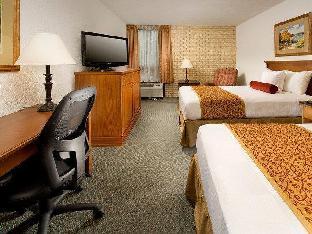 Pear Tree Inn San Antonio Northwest Medical Center