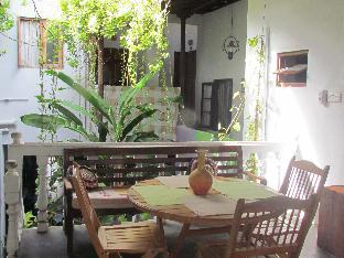 The Fort Printers Hotel Asia Sri Lanka Galle Shoba Travellers Tree Home Stay