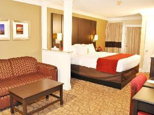 Best PayPal Hotel in ➦ San Clemente (CA): Oceana Boutique Hotel