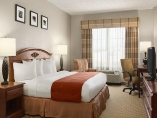 ➦  Carlson Rezidor Hotel Group    (Florida) customer rating