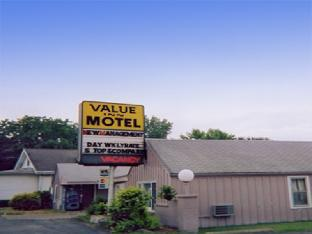 Value Inn Motel Sandusky PayPal Hotel Sandusky (OH)