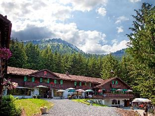 Hotel in ➦ Enumclaw (WA) ➦ accepts PayPal