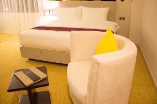 Royce Hotel KL Sentral
