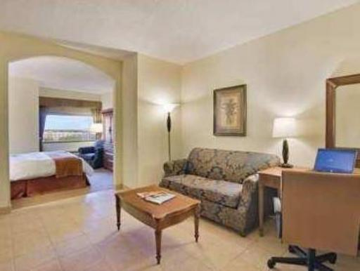 Doubletree Hotel West Palm Beach - Airport hotel accepts paypal in West Palm Beach (FL)