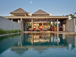 Villa Mengening by BaliOn