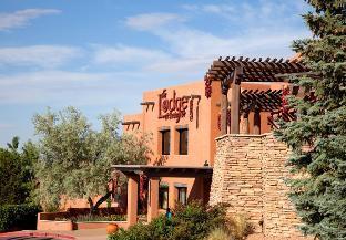 Reviews The Lodge at Santa Fe