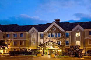Reviews Staybridge Suites San Diego - Rancho Bernardo