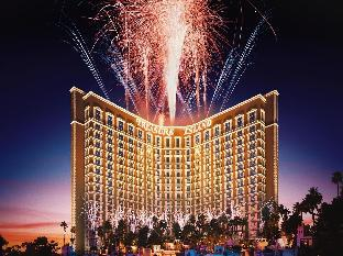 Treasure Island Hotel and Casino PayPal Hotel Las Vegas (NV)