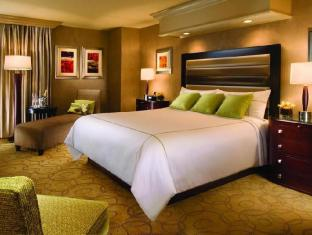 Treasure Island Hotel and Casino Las Vegas (NV) - Guest Room