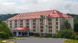 Holiday Inn Express York